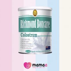 sữa non Richmond Boncare Colostrum
