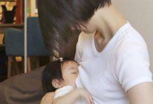 Photo of Tìm thấy virus corona trong sữa mẹ ở Nhật: thực hư ra sao?
