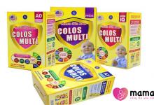 Photo of Top 9 loại Mama sữa non cho trẻ sơ sinh, 2 kinh nghiệm chọn mua Mama sữa non cho các mẹ
