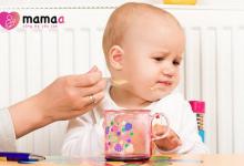 Photo of 9 loại Mama sữa non cải thiện tình trạng biếng ăn, chậm lớn ở trẻ nhỏ