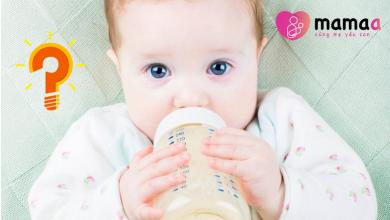 Photo of Có nên dùng Mama sữa non cho trẻ sơ sinh? Cách sử dụng đúng