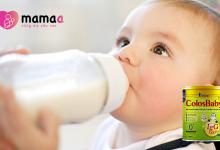 Photo of Sữa Colosbaby có tốt không? Đánh giá từ chuyên gia dinh dưỡng