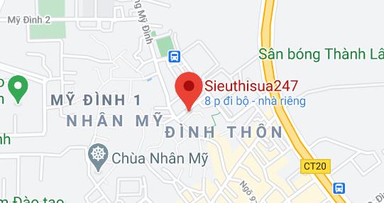 Sieuthisua247