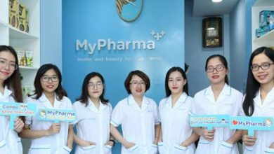Photo of 3 hiệu thuốc bán Mama sữa non chính hãng, mẹ không lo hàng giả, được tư vấn tận tình