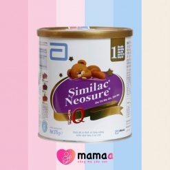 Sữa non Similac