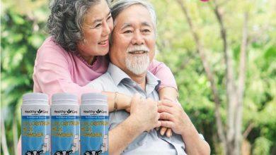 Photo of Review sữa non Úc cho người già – Colostrum Milk Powder