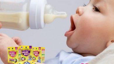 Photo of Sữa non Mama có mấy loại? 10 loại sữa non Mama tăng cường sức đề kháng của trẻ nhỏ