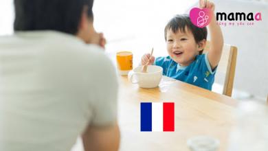Photo of Tìm hiểu về Sữa non Pháp – dinh dưỡng tăng cường sức đề kháng và hệ miễn dịch cho cả mẹ và bé
