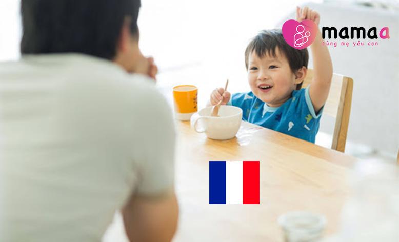 Hình ảnh sữa non Pháp Pediakid
