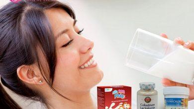 Photo of Tư vấn 3 loại sữa non Pháp cho mẹ sau sinh & Bí quyết giúp mẹ nhanh hồi phục sức khỏe và nâng cao chất lượng sữa