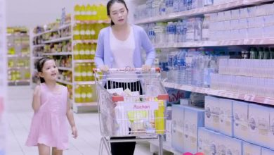 Photo of Giá 6 loại sữa non Pháp & địa điểm bán sữa non Pháp chính hãng
