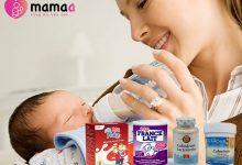 Photo of Review sữa non Pháp có thật sự tốt? Đánh giá của chuyên gia dinh dưỡng về sữa non Pháp