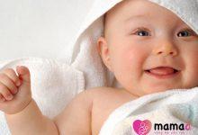 Photo of Mách mẹ 5 loại sữa non Pháp cho trẻ sơ sinh đang được lựa chọn nhiều nhất hiện nay