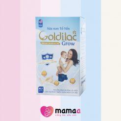 sữa non goldilac